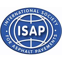 ISAP-logo-encircled