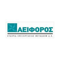 AEIFOROS-GR