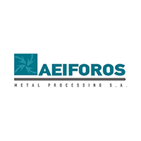 AEIFOROS-UK-cmyk