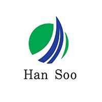 Hansoo logo