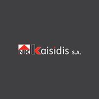 Kaisidis-en