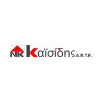 Kaisidis logo1