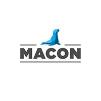 Logo macon