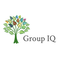 Group IQ1