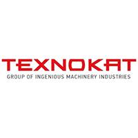 ΤΕΧΝΟΚΑΤ-Sponsor-Exhibitor