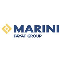 MARINI-Sponsor-Exhibitor